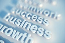 MLM Business Plan: 5 Essential Features
