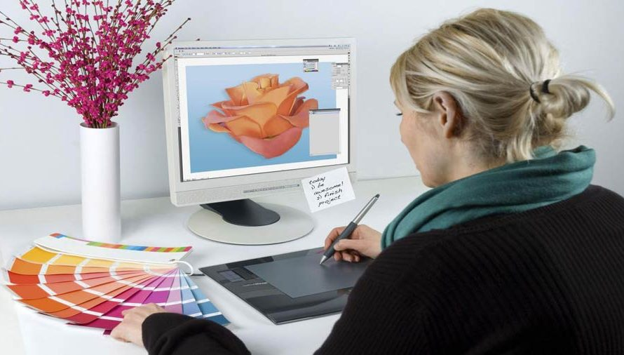 Must-Know Tips Of Web Designing For All Beginners