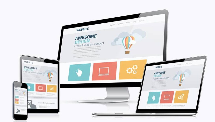 Importance Of Website Maintenance You Ought To Know
