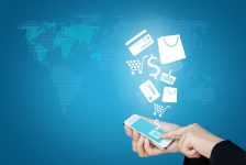 Mobile Payments – Collaboration is the Key
