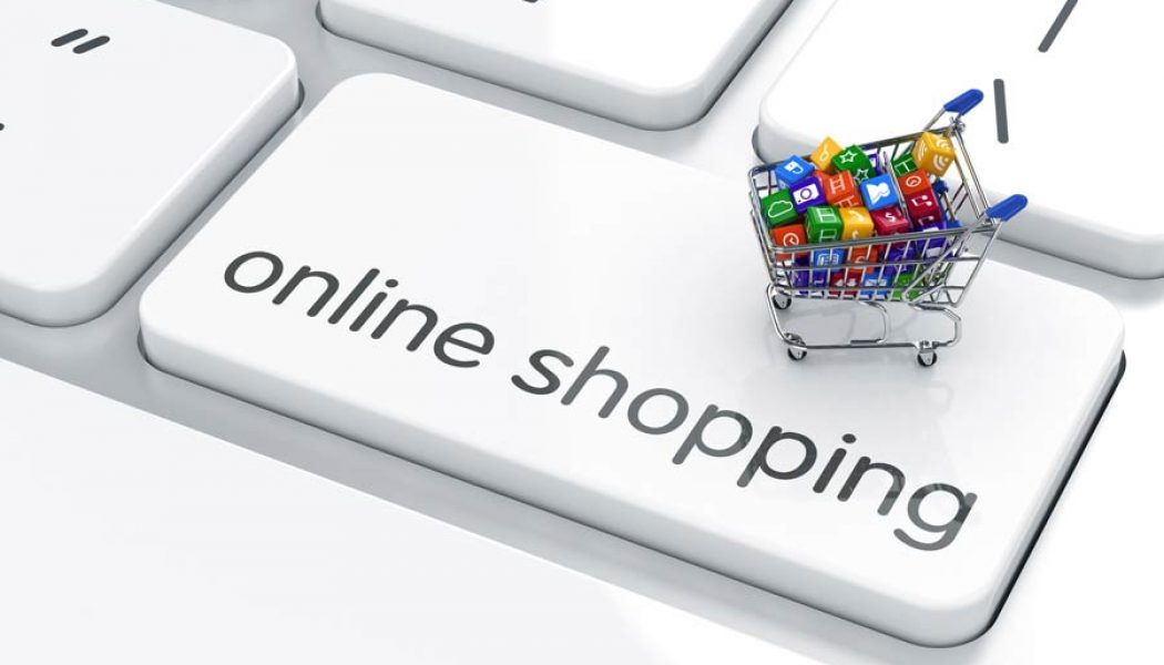 Building Your E-Commerce Website With HTML