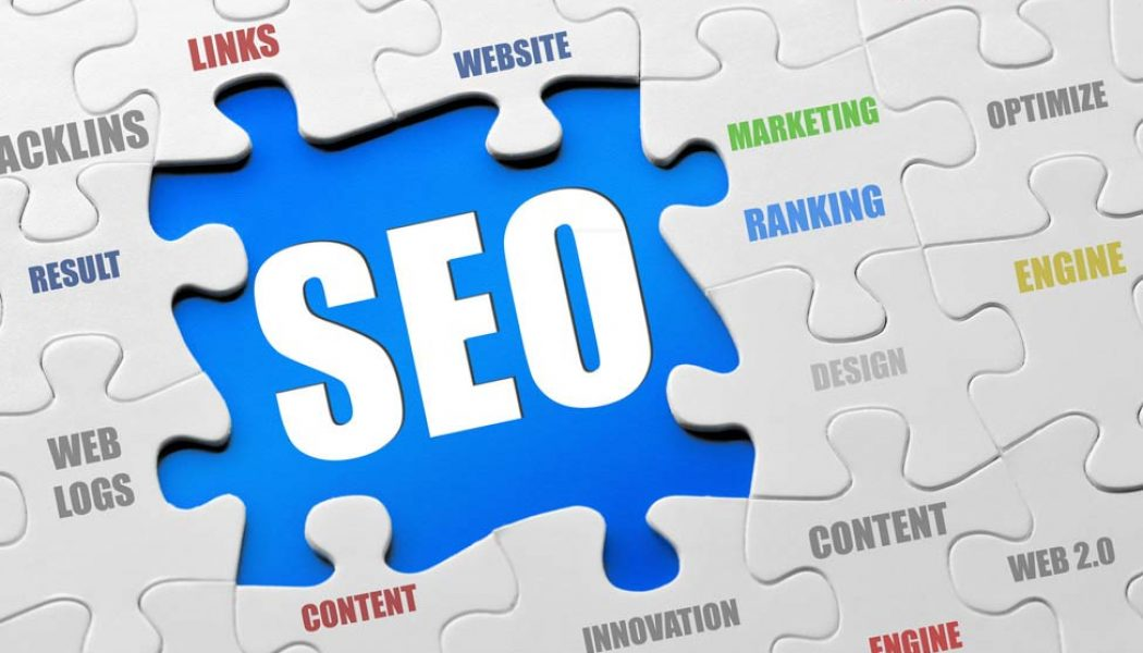 Finding the Ideal SEO Consultant