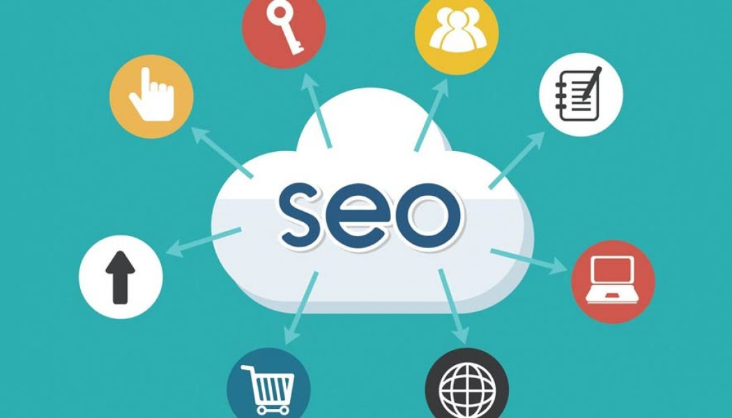 SEO Elevates Business Websites to Top Notch Search Engine Rankings