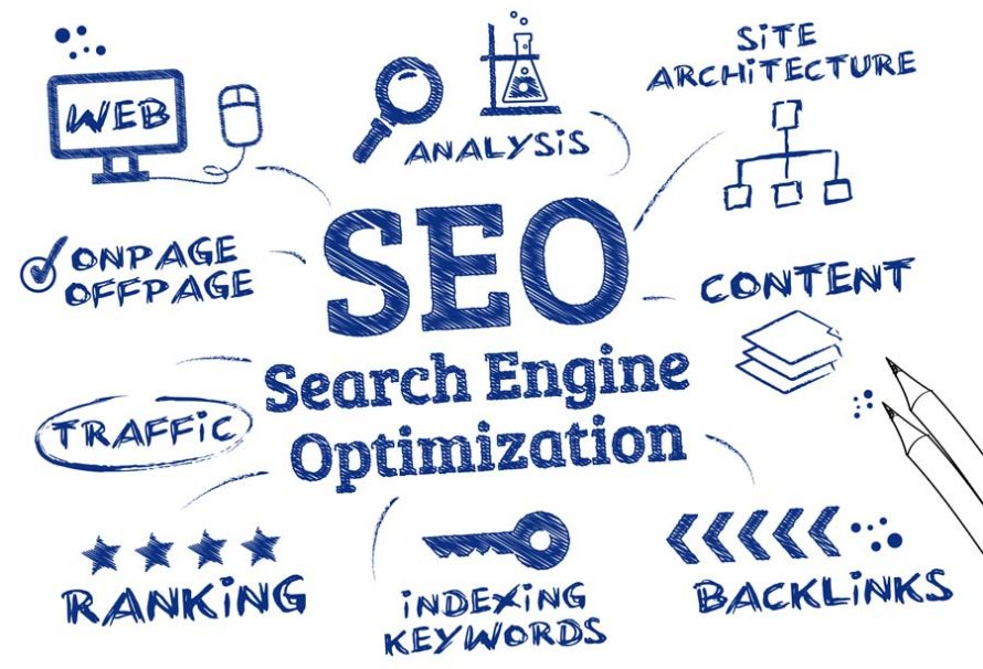 Higher Search Engine Rank is Easier Than You Think