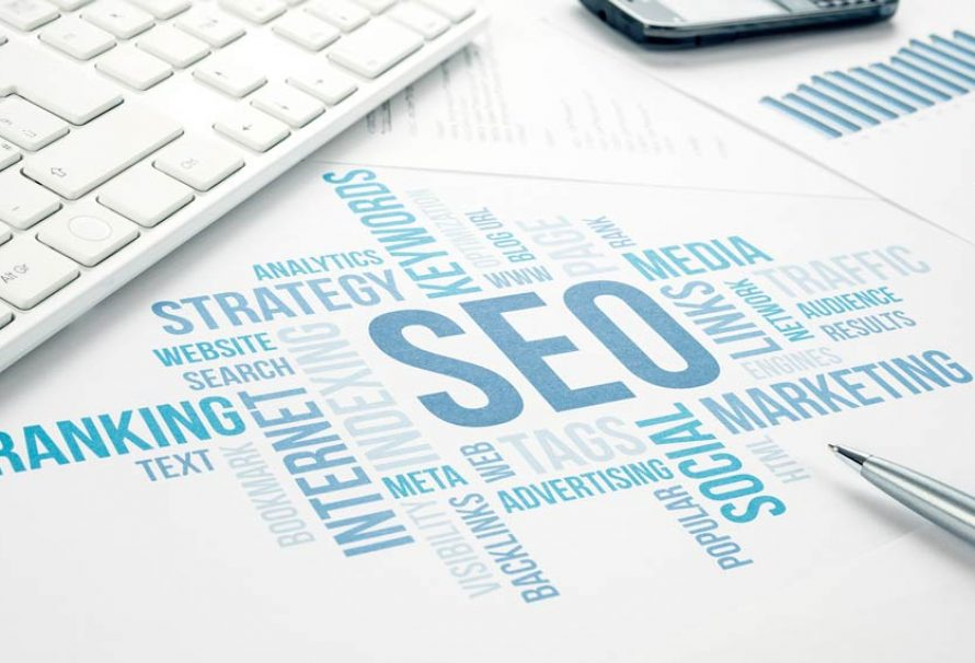 Reach New Markets for Your Business Through SEO (Search Engine Optimization)