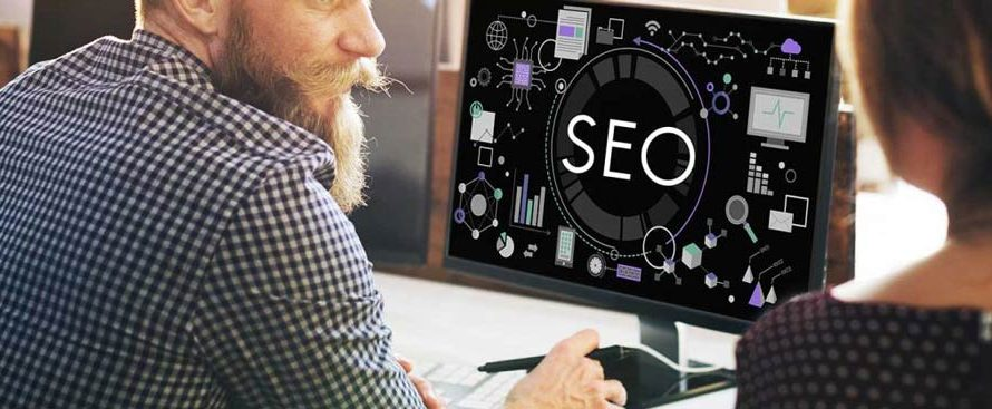 Latest Approaches in the Ever-Evolving World of SEO Experts