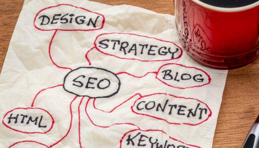 What Does It Take To Become A Search Engine Optimization Specialist?
