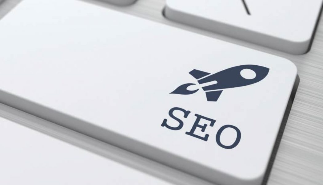 4 Website Structure Elements That Impact SEO