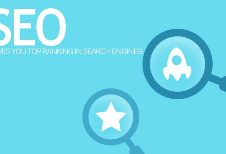 Search Engine and Directory Submissions