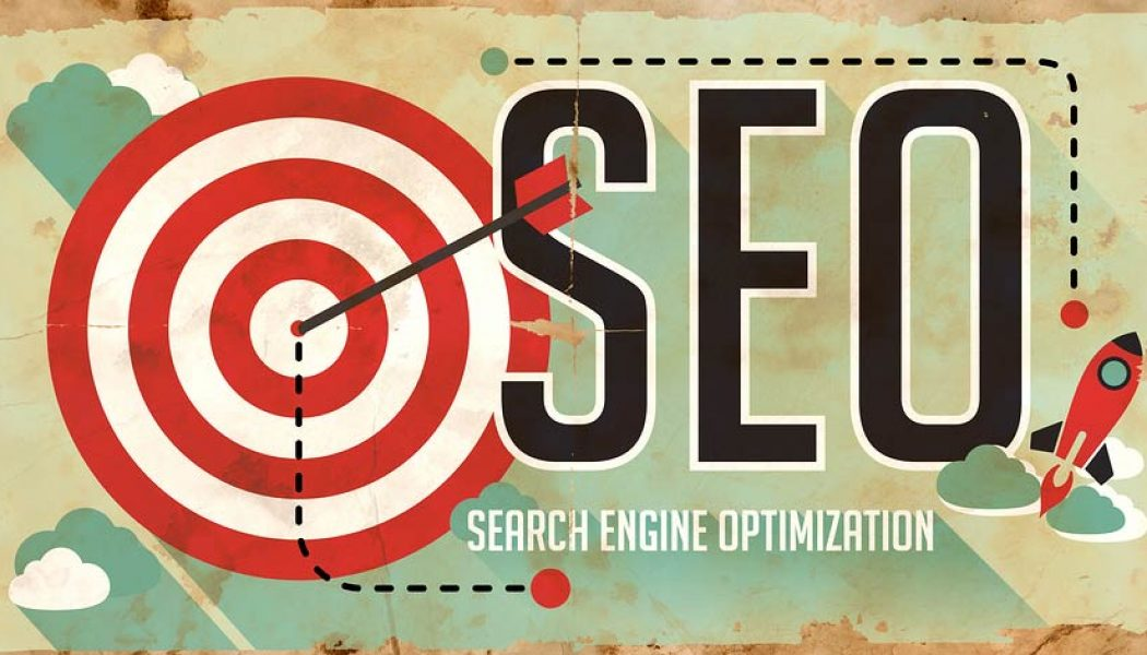 How to Choose the Right SEO Service