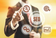 Efficient SEO Services For You
