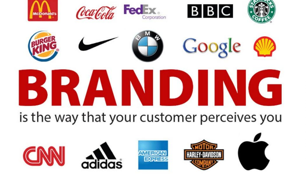 AdWords Success Tips to Achieve Your Online Marketing Goals