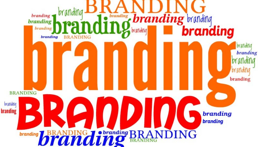 Discover How To Define Your Brand Today