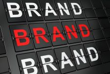 Name Branding – A Blueprint For Your Attraction Marketing Success