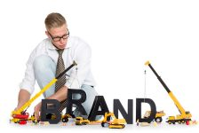 The Six Financial Benefits to Brand Identity