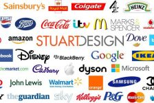 Brand Recognition Through Brand Awareness Programs