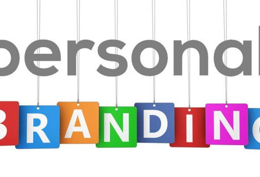 Political Branding and Marketing