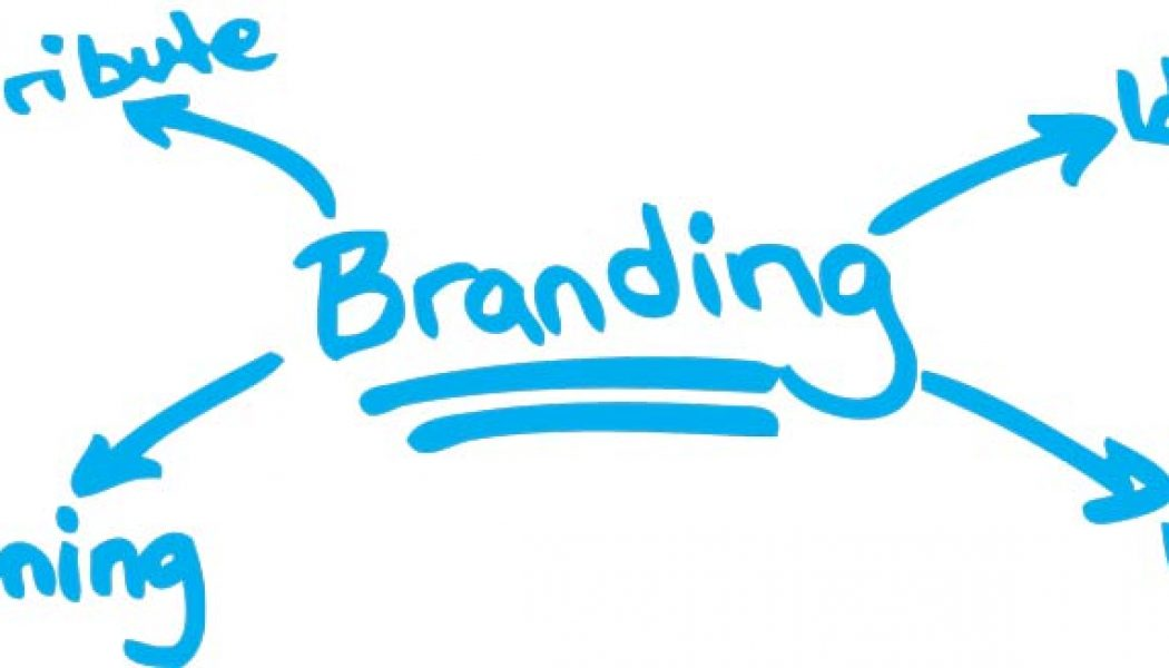 Managers' Brandhacks: Do You Need Marketing or Branding?