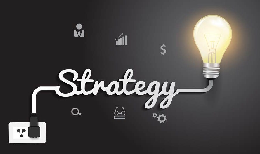 Ways to Improve Your Digital Marketing Strategies for 2017