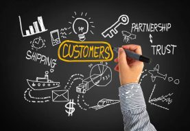 Factors Affecting Marketing Strategy