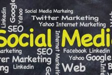 Free Social Media Marketing Plan – The Top 4 Ways to Use Social Media in Your Online Marketing