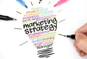 Agora Model - How to Apply a $300 Million Marketing Plan to Your Business and Make a Fortune
