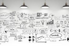 The Five Components of a Business Strategy