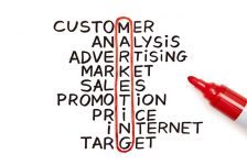 Marketing Strategies That Work: Setting The Buying Criteria