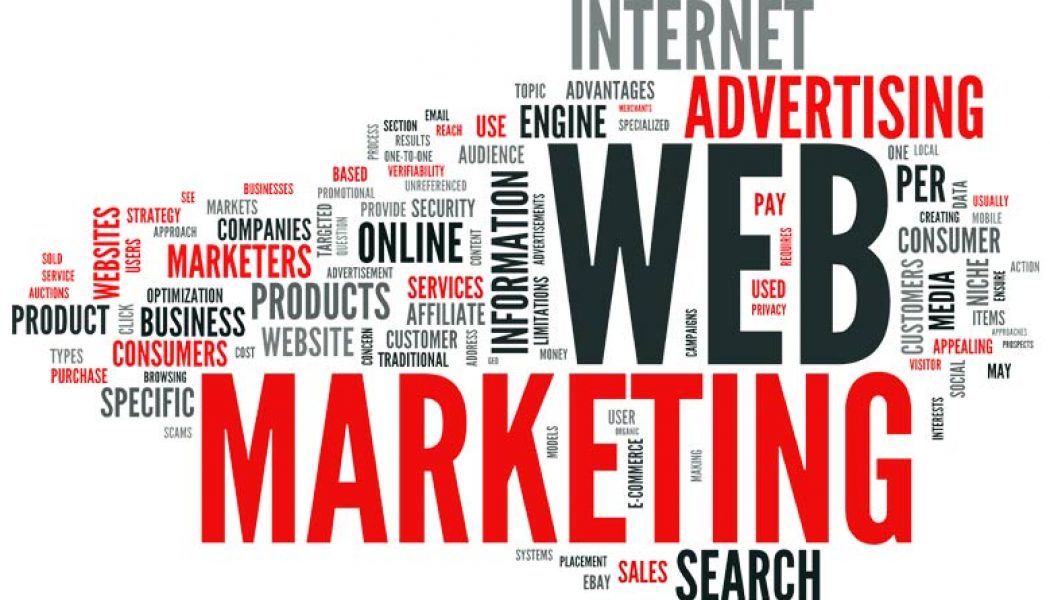 Definition of Marketing Mix – Product, Price, Place and Promotion