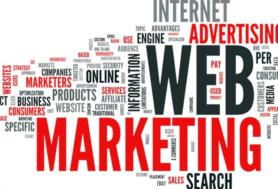 Internet Marketing – Key Points to Victory