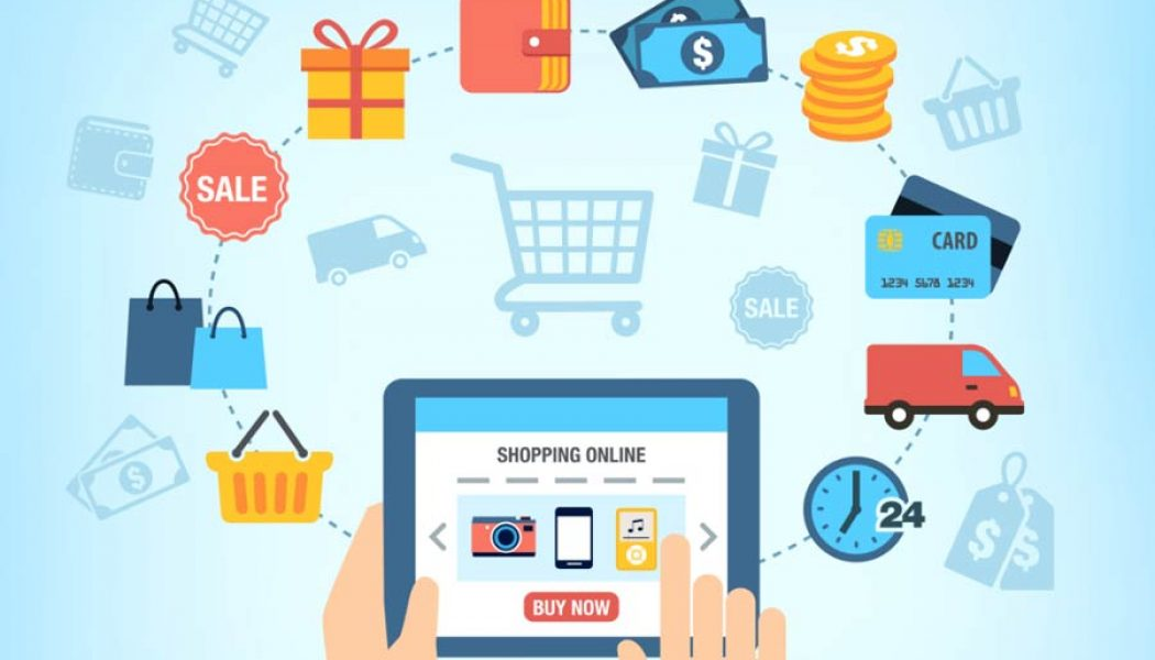 Is Your E-Commerce Site Working for You?