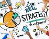 What Is A Website Content Strategy? How To Develop It?