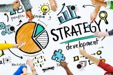 Small Business Marketing Strategy – Get Ahead of the Recession and Keep Your Business Thriving