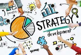 Components of a Good Product Launch Marketing Plan