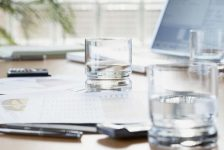Office Essentials For Business Productivity