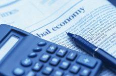 Desktop Rental Services for Your Business