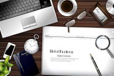 Simple Guidelines on Writing a Workable Business Plan
