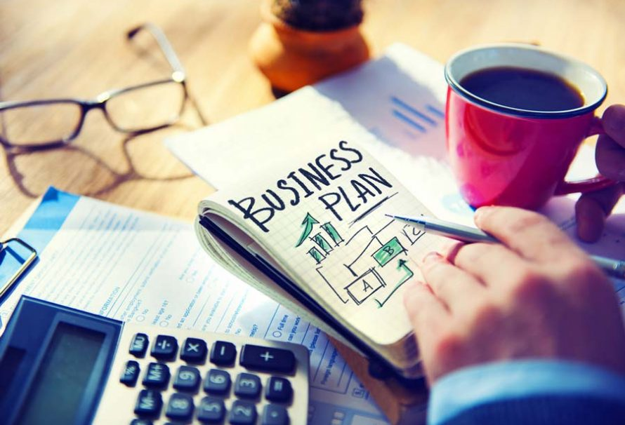 Business Planning for the Mortgage Originator
