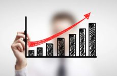 CBD Business Ideas: Powerful Strategies For Beginners