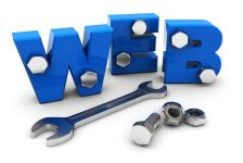 Website Design Agency – Handling Users' and Business's Requirements Directly
