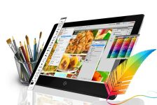 Web Design Company – Aspects to Consider When Choosing a Company