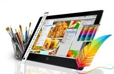 Web Design – How Much Does it Cost These Days?