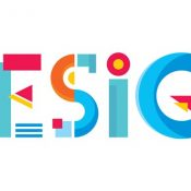 Web Site Design – There is More to it Than Meets the Eye