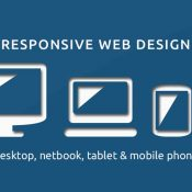 Beautiful Web Designs – The Stepping Stone To Achieve Marketing Objectives