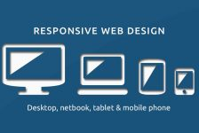 The 5 Advantages of Web Designs For Small Business