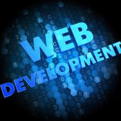 10 Simple Tips to Develop a Successful Website