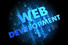 Custom Web Applications and Affordable Web Design for Small Business