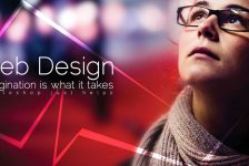 Web Design: The Importance of Website Design in Business