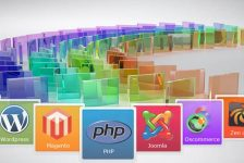 Web Design Software Helps You in Mastering Web Designing