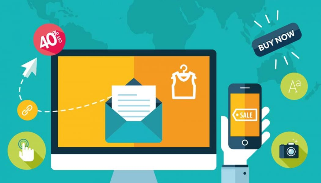 Why Magento Is the Most Preferred E-Commerce Platform